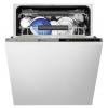 Посудомоечная машина Electrolux ESL 98330 RO (встраиваемая), купить за 57 690руб.