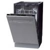 Посудомоечная машина Midea M45BD-0905L2 (встраиваемая), купить за 21 330руб.