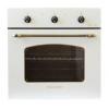 Electronicsdeluxe 6006.03эшв-010, бежевый, купить за 11 190руб.