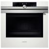 Духовой шкаф Siemens HB633 GNW1, купить за 48 960руб.