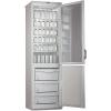Холодильник Pozis RD-164, купить за 22 000руб.
