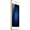 Смартфон Meizu M3s 32Gb, золотистый, купить за 13 045руб.