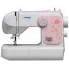 Швейная машина JAGUAR XR-14, купить за 7 460руб.