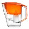 Фильтр для воды Барьер-Гранд, оранжевый, купить за 600руб.