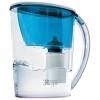 Фильтр для воды Барьер-Экстра, индиго, купить за 490руб.
