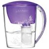 Фильтр для воды Барьер Феи, фиалковый, купить за 750руб.