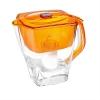 Фильтр для воды Барьер-Гранд Нeo, янтарь, купить за 635руб.
