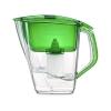 Фильтр для воды Барьер-Гранд Нeo, нефрит, купить за 690руб.
