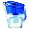 Фильтр для воды Барьер-Гранд Нeo, ультрамарин, купить за 690руб.