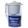 Фильтр для воды Барьер-Классик, белый, купить за 600руб.