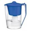 Фильтр для воды Барьер-Классик, синий, купить за 600руб.