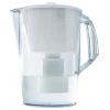 Фильтр для воды Барьер-Норма, белый, купить за 575руб.