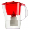 Фильтр для воды Барьер-Норма, рубин, купить за 600руб.