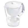 Фильтр для воды Барьер-Лайт,  белый, купить за 585руб.