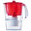 Фильтр для воды Барьер-Лайт, красный, купить за 585руб.