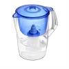 Фильтр для воды Барьер-Лайт, синий, купить за 570руб.