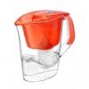 Фильтр для воды Барьер-Стайл, жемчужно-алый, купить за 630руб.