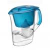 Фильтр для воды Барьер-Стайл, жемчужно-бирюзовый, купить за 690руб.