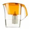 Фильтр для воды Барьер-Стайл, оранжевый, купить за 690руб.