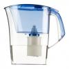 Фильтр для воды Барьер-Стайл, синий, купить за 600руб.