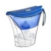Фильтр для воды Барьер-Смарт, синий, купить за 690руб.