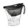 Фильтр для воды Барьер-Смарт, чёрный, купить за 690руб.