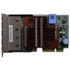 Сетевую карту внешнюю Lenovo 7ZT7A00549 ThinkSystem, 10Gb, купить за 19 545руб.