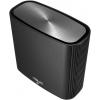 Роутер wi-fi ASUS ZenWiFi CT8 (Комплект из 2-х устройств), купить за 19 750руб.