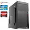 Системный блок CompYou Home PC H575 (CY.1572001.H575), купить за 29 990руб.