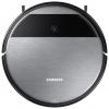 Робот-пылесос Samsung VR05R503PWG/EV серый/черный, купить за 13 520руб.