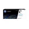 Картридж для принтера HP 212X (W2120X), черный, купить за 20 220руб.