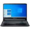Ноутбук Acer Predator 300 PH315-53-50QL , купить за 92 095руб.