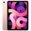 Планшет Apple iPad Air 10.9
