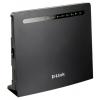 Роутер wi-fi Маршрутизатор D-Link DWR-980/4HDA1E, купить за 19 810руб.