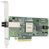 Контроллер (плату расширения для пк) Lenovo Emulex 42D0485 (8Gb FC SP HBA), купить за 14 920руб.
