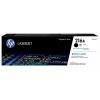 Картридж для принтера HP 216A LaserJet Toner Cartridge, черный, купить за 3620руб.
