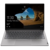 Ноутбук Lenovo ThinkBook 13s G2 ITL , купить за 74 050руб.