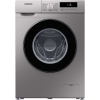 Машину стиральную Samsung WW70T3020BS/LP серебристый, купить за 25 990руб.