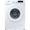 Машину стиральную Samsung WW70T3020WW белая, купить за 24 990руб.