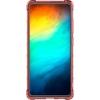 Чехол для смартфона Samsung для Samsung S20 FE araree S cover (GP-FPG780KDARR), красный, купить за 690руб.