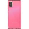 Чехол для смартфона Samsung для Samsung M51 SM-M515 araree M cover красный, купить за 690руб.