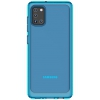 Чехол для смартфона Samsung для Samsung A31 araree A cover (GP-FPA315KDALR) синий, купить за 690руб.