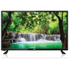 Телевизор BBK 32LEX-7254/TS2C, черный, купить за 11 550руб.