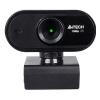 Web-камеру A4Tech PK-925H USB 2.0, купить за 3000руб.