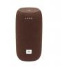 Портативную акустику JBL Link Portable Yandex, коричневая, купить за 7985руб.