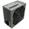 Блок питания компьютерный PowerCool (ATX-450W-APFC-14) 450W, купить за 2040руб.