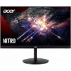 Монитор Acer Nitro XV270Ubmiiprx 27, черный, купить за 20 710руб.
