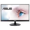 Монитор ASUS VP229HE 21.5, чёрный, купить за 8060руб.