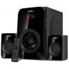 Компьютерную акустику SVEN MS-2020, черная, купить за 5080руб.