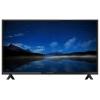 Телевизор Digma DM-LED40MQ11-T2-FHD 40